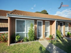 7/14-16 South Circular Road, Gladstone Park, Vic 3043
