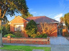 12 Watt Ave, Oak Park, Vic 3046