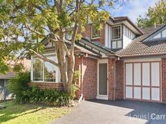 18a Merriwa Place, Cherrybrook, NSW 2126