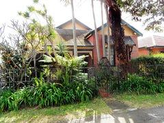 34 Everton Street, Hamilton, NSW 2303