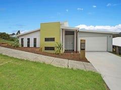 43 Marsupial Drive, Pottsville, NSW 2489