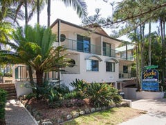 10/45 Shirley Street, Byron Bay, NSW 2481