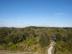 Lot 21, Casuarina Way, Kingscliff, NSW 2487