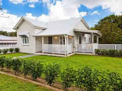 17 Laurel Avenue, Wilston, Qld 4051