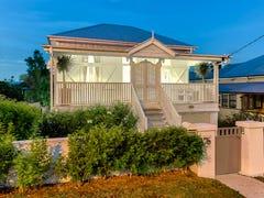 76 Mowbray Terrace, East Brisbane, Qld 4169