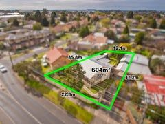28 Blair Street, Broadmeadows, Vic 3047