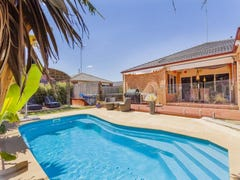 4 Priory Court, Marshall, Vic 3216