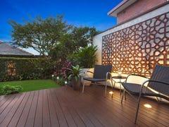 2/40 Ben Boyd Road, Neutral Bay, NSW 2089