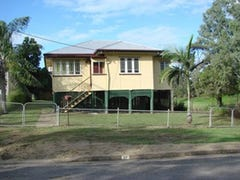 24 Hadgraft Street, Park Avenue, Qld 4701