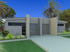 Block E Section A Street, Casey, ACT 2913