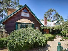 12 Blackburn Street, Bittern, Vic 3918