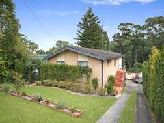 26 White Street, East Gosford, NSW 2250