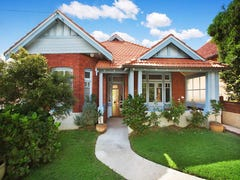 38 Parkview Road, Fairlight, NSW 2094