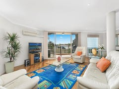 4/2-8 Military Road, Watsons Bay, NSW 2030