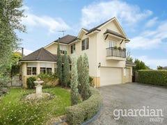 10 Muston Place, Glenhaven, NSW 2156