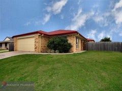 2 Zara Way, Heritage Park, Qld 4118