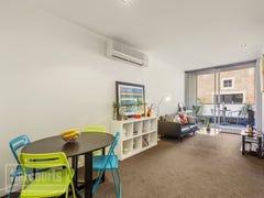 116V/162 Albert Street, East Melbourne, Vic 3002