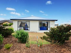 6 Beryl Court, Middleton, SA 5213