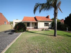 137 Raglan Avenue, South Plympton, SA 5038
