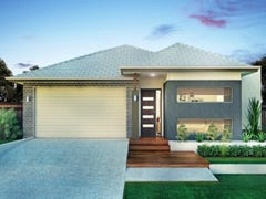 Lot 26 Pamphlett Street, Oxley, Qld 4075