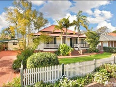 36 Anderson Road, Kings Langley, NSW 2147