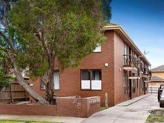 6/31 Eldridge Street, Footscray, Vic 3011