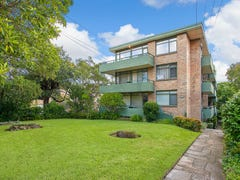 10/223 Pacific Highway, Hornsby, NSW 2077