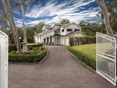 1 Saddlers Way, Wyee Point, NSW 2259