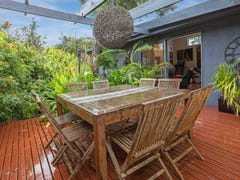 3 Arnold Street, Blairgowrie, Vic 3942