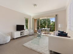 2/117 Hampden Road, Artarmon, NSW 2064