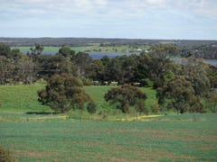 Lot 1 Richardson Road, Port Lincoln, SA 5606