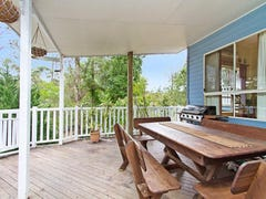 2 Carissa Place, Bonogin, Qld 4213