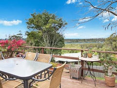 54 Oyster Point Road, Banora Point, NSW 2486
