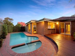 15 Ashworth Drive, Seaford, Vic 3198