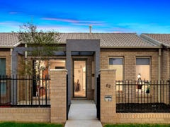 62 Oodgeroo Avenue, Franklin, ACT 2913