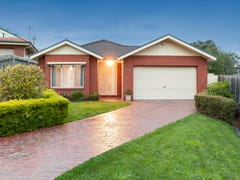 11 Sunshine Close, Greensborough, Vic 3088