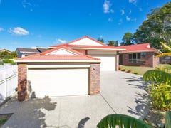 12 Kingsley Place, Cleveland, Qld 4163