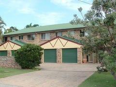 Unit 3/17  Heritage Pacific, Flindersia Street, Marcoola, Qld 4564