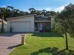 14 Red Gum Drive, Ulladulla, NSW 2539