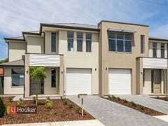13A & 13B Byard Terrace, Mitchell Park, SA 5043