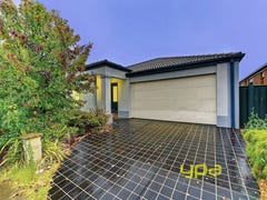 17 Bentley Drive, Deer Park, Vic 3023