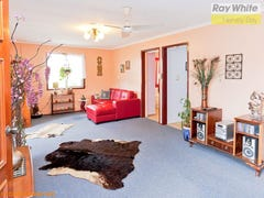 33 Piggford Lane, Nikenbah, Qld 4655