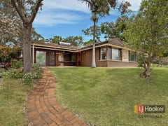 8 Ridgehaven Road, Silverdale, NSW 2752
