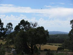 Lot 20, Mill Place, Denmark, WA 6333