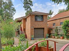 85A Essex Street, Epping, NSW 2121