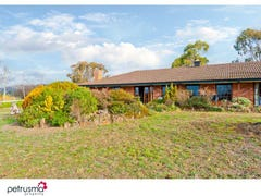 112 Backhouse Lane, Cambridge, Tas 7170