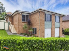 14a Derribong Drive, Cordeaux Heights, NSW 2526