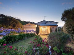 24 Bellevue Road, Dromana, Vic 3936