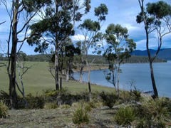 Lot 7 Apollo Bay Resrve, Bruny Island, Tas 7150