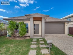 35 Langer Circuit, North Lakes, Qld 4509